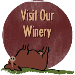 visit our winery